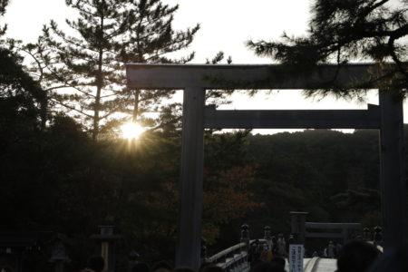 伊勢で宿屋を営む私が、公共交通機関で伊勢志摩を旅行する際のおすすめルートを詳細に紹介します!